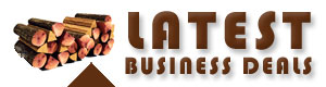Latest Business Offers
